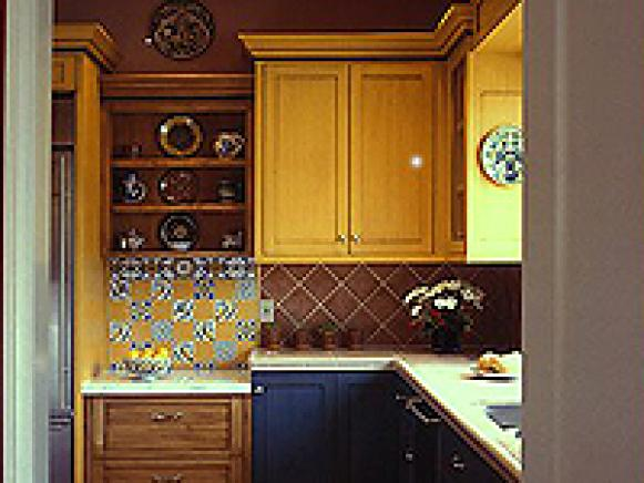 creative_color_choices_kitchenrk_1