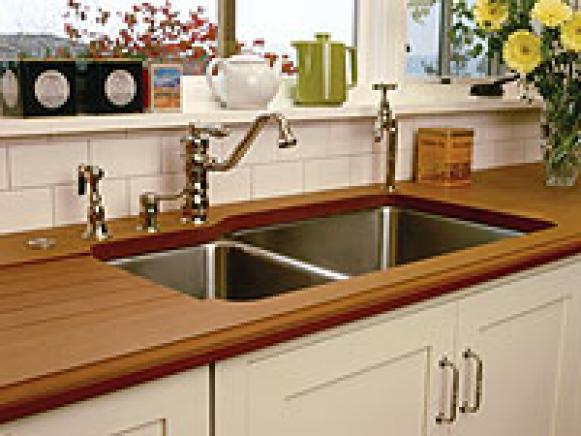choose_countertops_with_confidence_kitchenrk_5