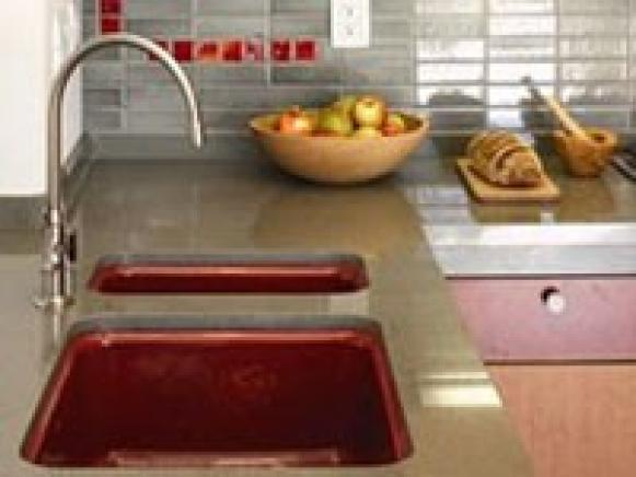 choose_countertops_with_confidence_kitchenrk_9