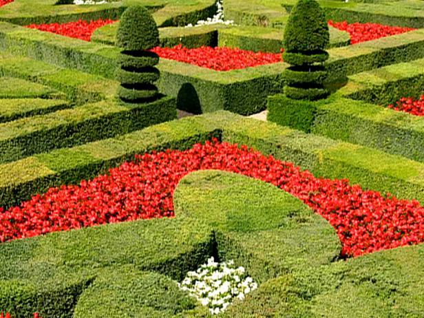 Gby1701_3_formal_French Garden1