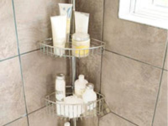 organizing_your_shower_bathrk_4
