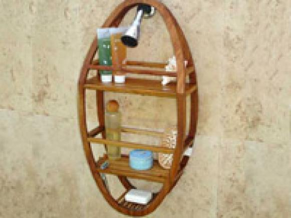 organizing_your_shower_bathrk_5