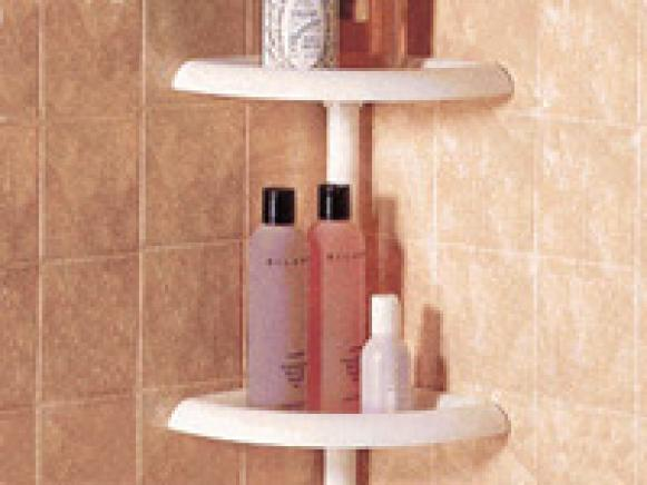 organizing_your_shower_bathrk_6