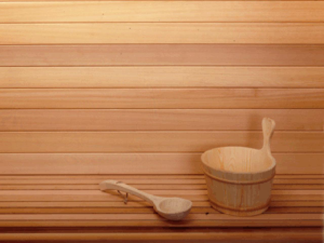 Serenity_small_space_bathrk_4. Sauna Accessories ...