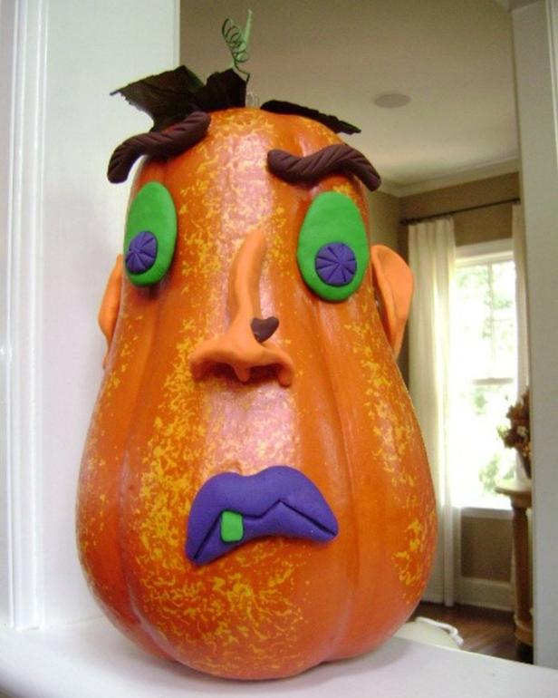 mr_pumpkin_head_beauty