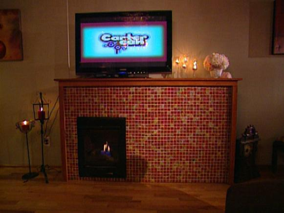 HCCAN402-fireplace-after_s4x3