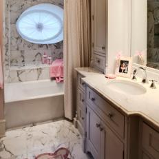 traditional marble bathrooms. Traditional Marble Bathroom Bathrooms R