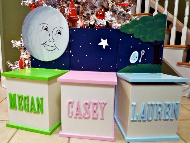HSLCS-S09_toy-boxes-beauty_s4x3