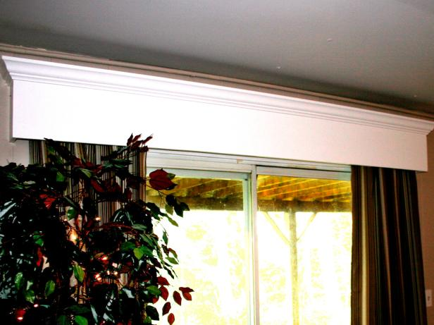 about on match curtains windows with design stunning treatments for window valances ideas valance exact drapes images