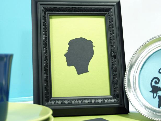 Silhouette-cut-out-beauty_s4x3