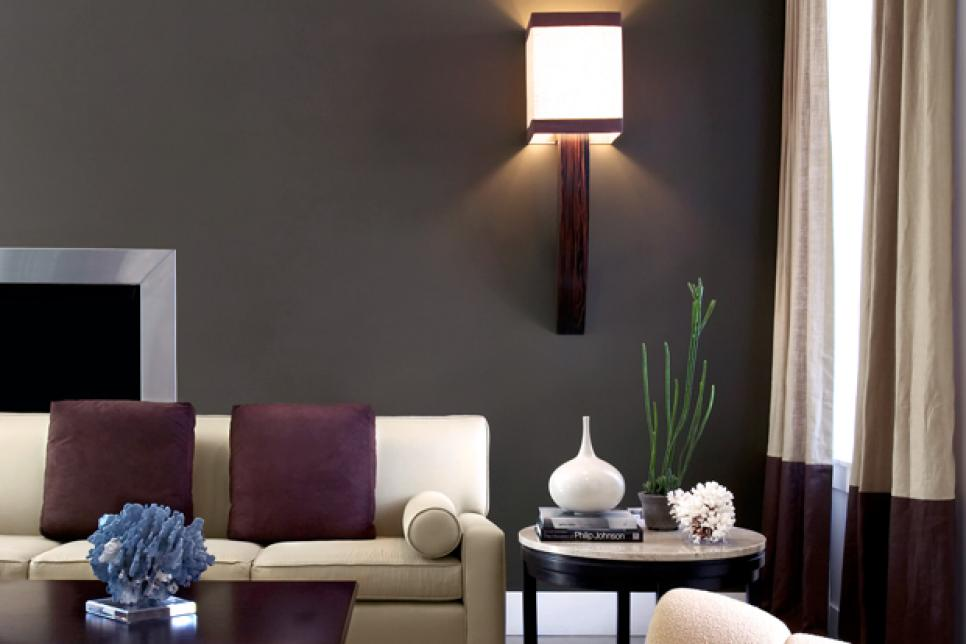 Living Room And Dining Room Paint Ideas Part - 33: HGTV.com