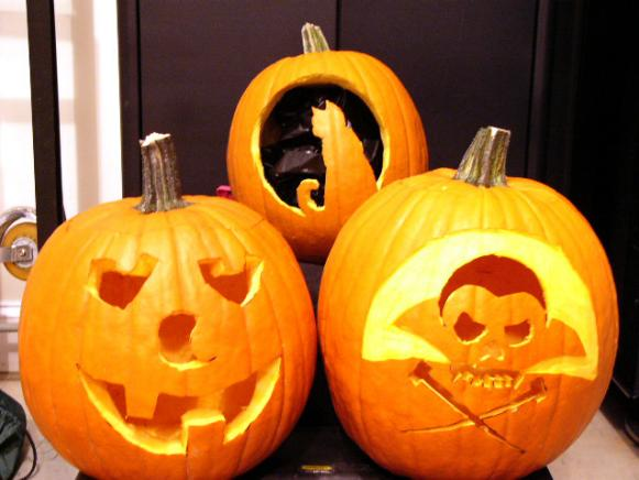 pickle_carved-pumpkins-our-templates_s4x3