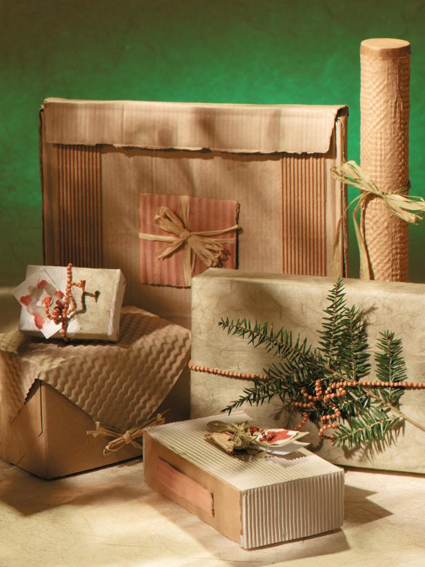 1003_GIFT-BOX-GROUP_s3x4