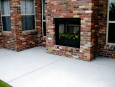 HEYS7_outdoor-fireplace-before_s4x3