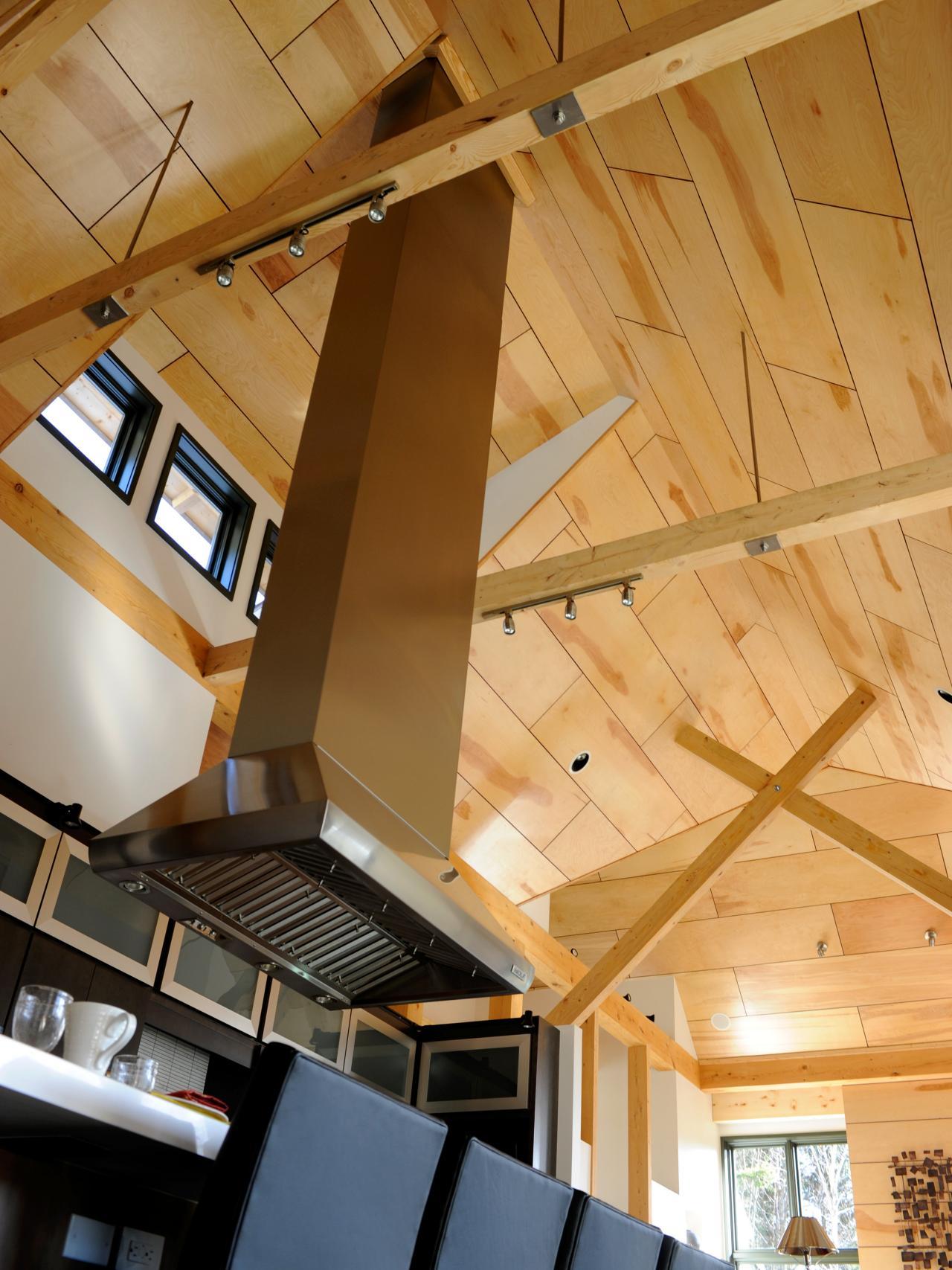 Excellent Installing Island Range Hood Vaulted Ceiling Tiles Et72