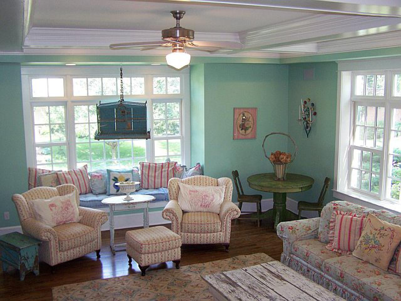 turquoise pictures for living room brighten up a palette with turquoise color palette and 21077