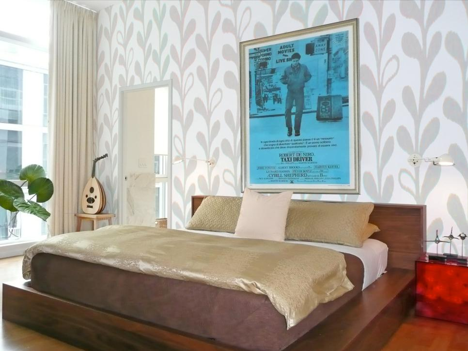 Teen Boy Bedroom Decorating Ideas Hgtv