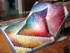 ShareMyQuilt_peace-around-the-world-2000-multicolor-quilt_s4x3