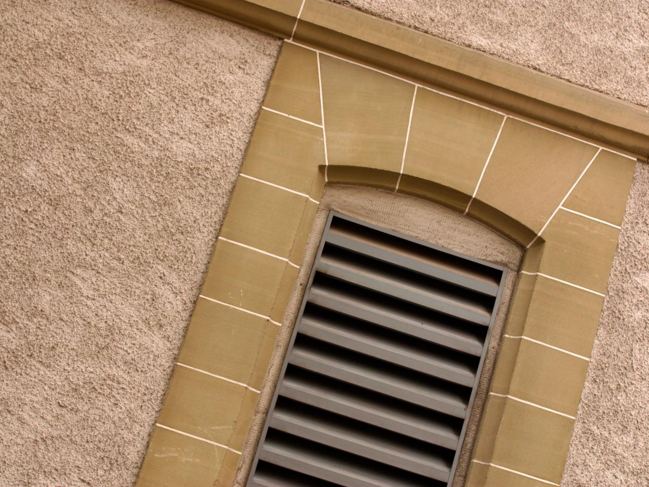 How To Replace A Heating Vent Cover Hgtv