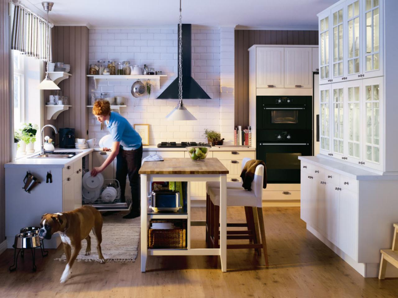 ikea country kitchen 5 ways to personalize your kitchen remodel no matter the 1770