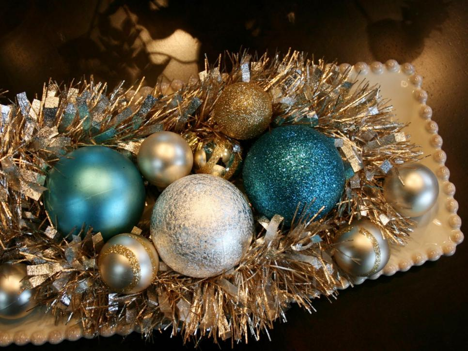 77 diy christmas decorating ideas hgtv