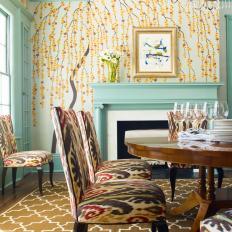 Terrific Photos Hgtv Inzonedesignstudio Interior Chair Design Inzonedesignstudiocom