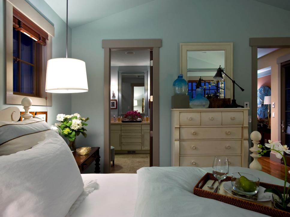 hgtv dream home 2012 bathroom pictures and video from 11807 | 1400962073040