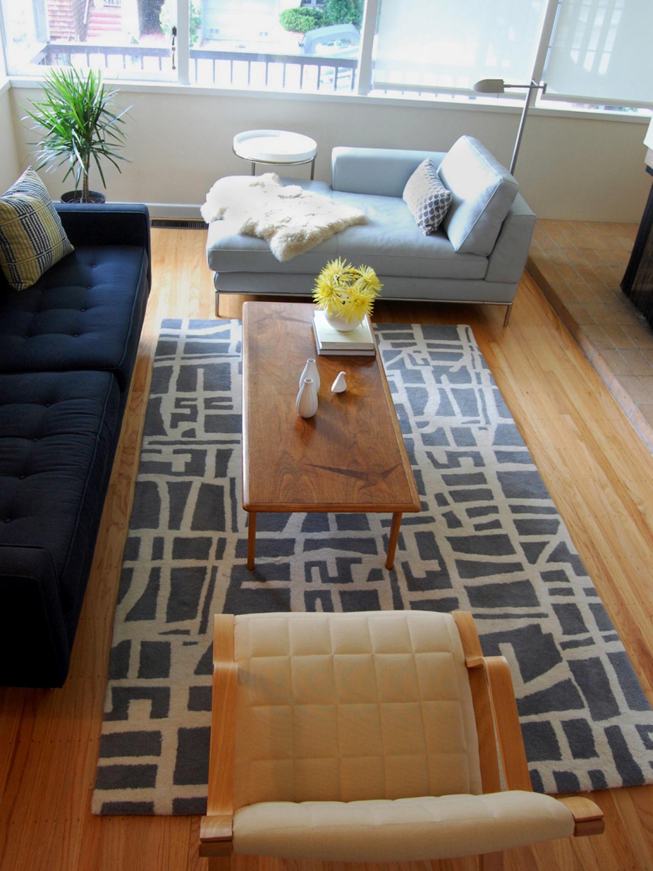 7 Low Budget Living Room Updates Hgtv 39 S Decorating Design Blog Hgtv