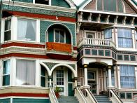 CI-Flickr-Evelyn-Proimos_colorful-san-francisco-painted-ladies_s3x4
