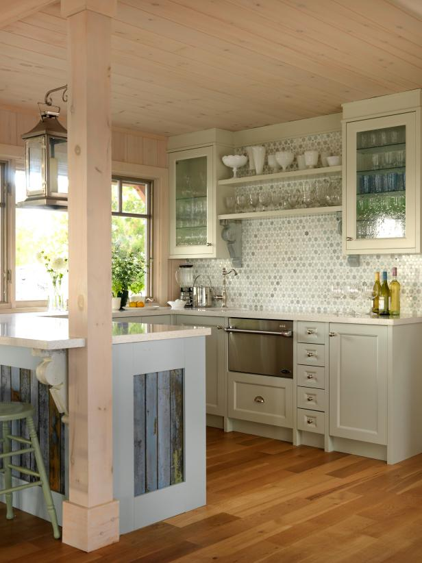 cape cod kitchen design. Shop Related Products Cape Cod Kitchen Design  Pictures Ideas Tips From HGTV