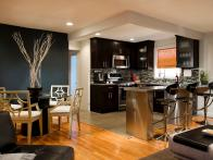 HSTAR6_Garcia-Bachelors-Pad-Kitchen-Dining-Room_s4x3