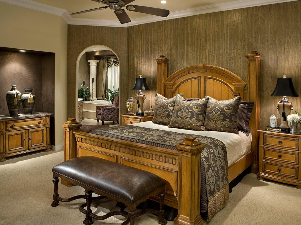 traditional bedroom designs bedroom 101 top 10 design styles bedrooms amp bedroom 13566