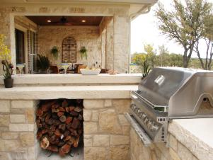 DIND409_after-outdoor-grill_s4x3