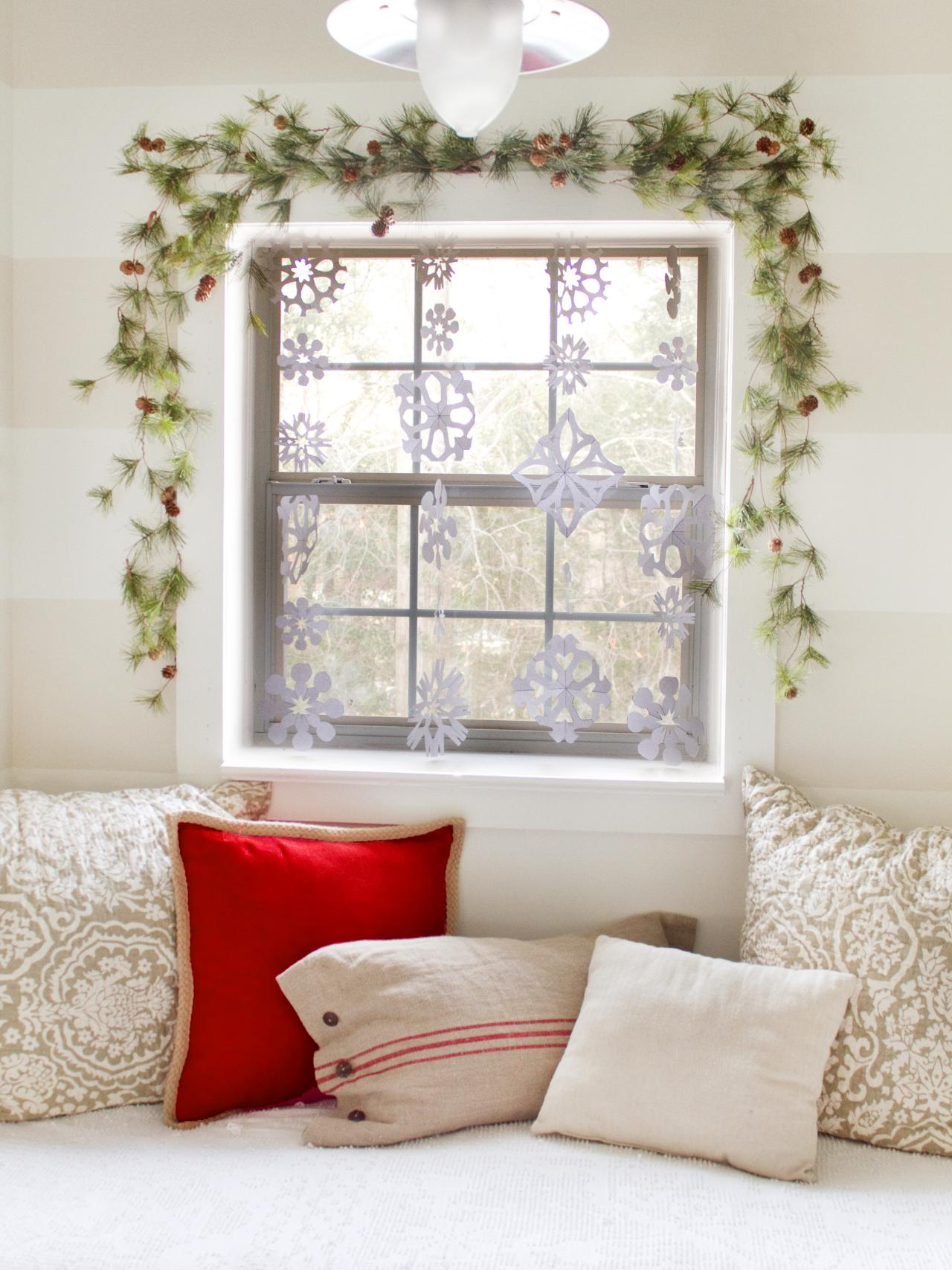 better homes for gardens christmas walmart room panel ip curtains sheer com embroidered and curtain living