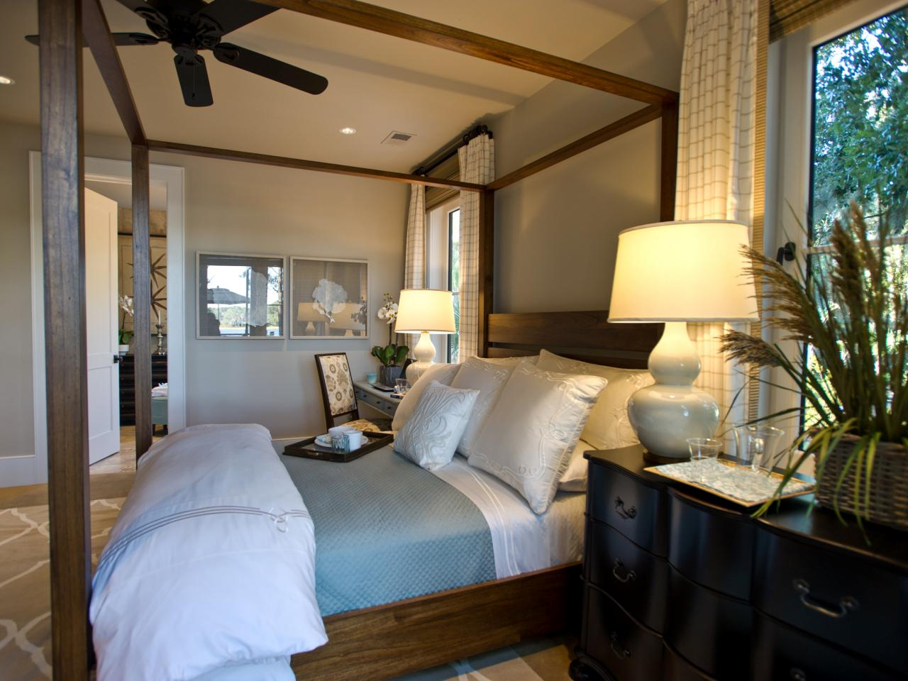 hgtv master bedroom photo page hgtv 11787