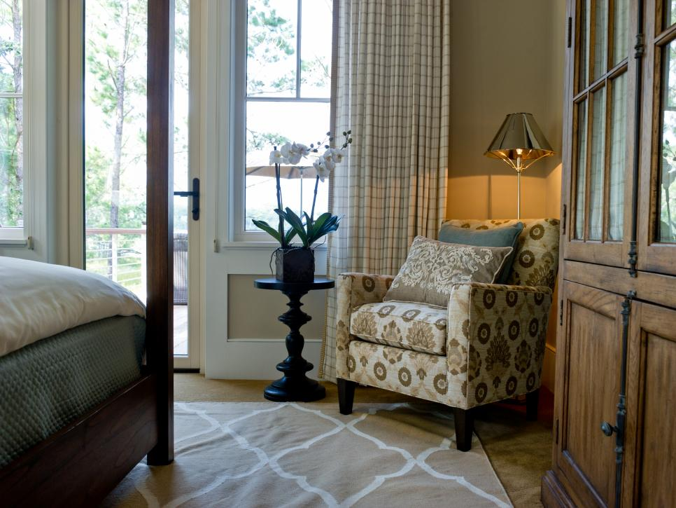 hgtv dream home 2013 master bedroom pictures and video 12338 | 1400973857348