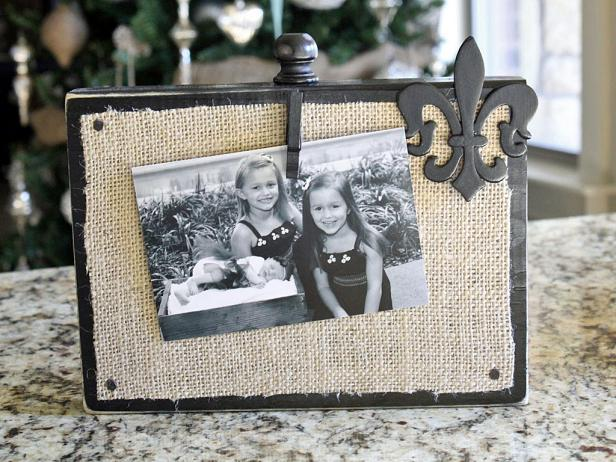 original_Whitney-Gainer-chic-diy-picture-holder_s4x3