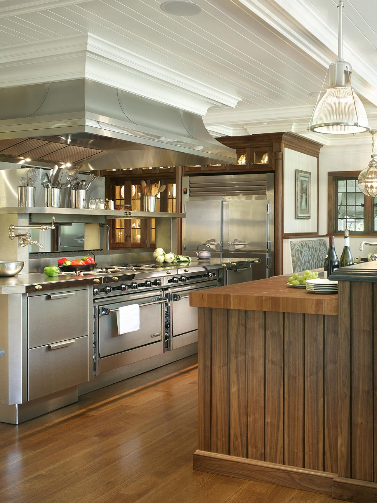 kitchen cabinet restaining restaining kitchen cabinets pictures options tips 2732