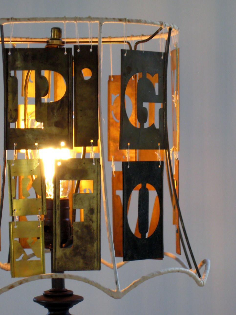 Transform Your Bedroom With DIY Decor | HGTV
