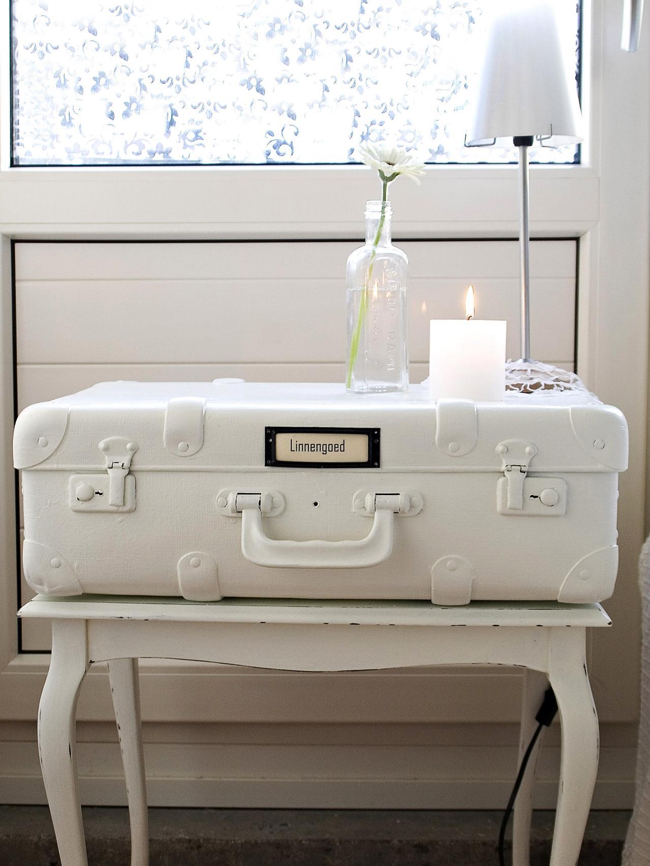 Transform Your Bedroom With DIY Decor   Bedrooms & Bedroom ...