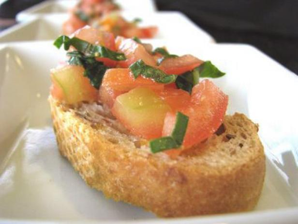 CI-Picky-Palate_Bruschetta_s4x3