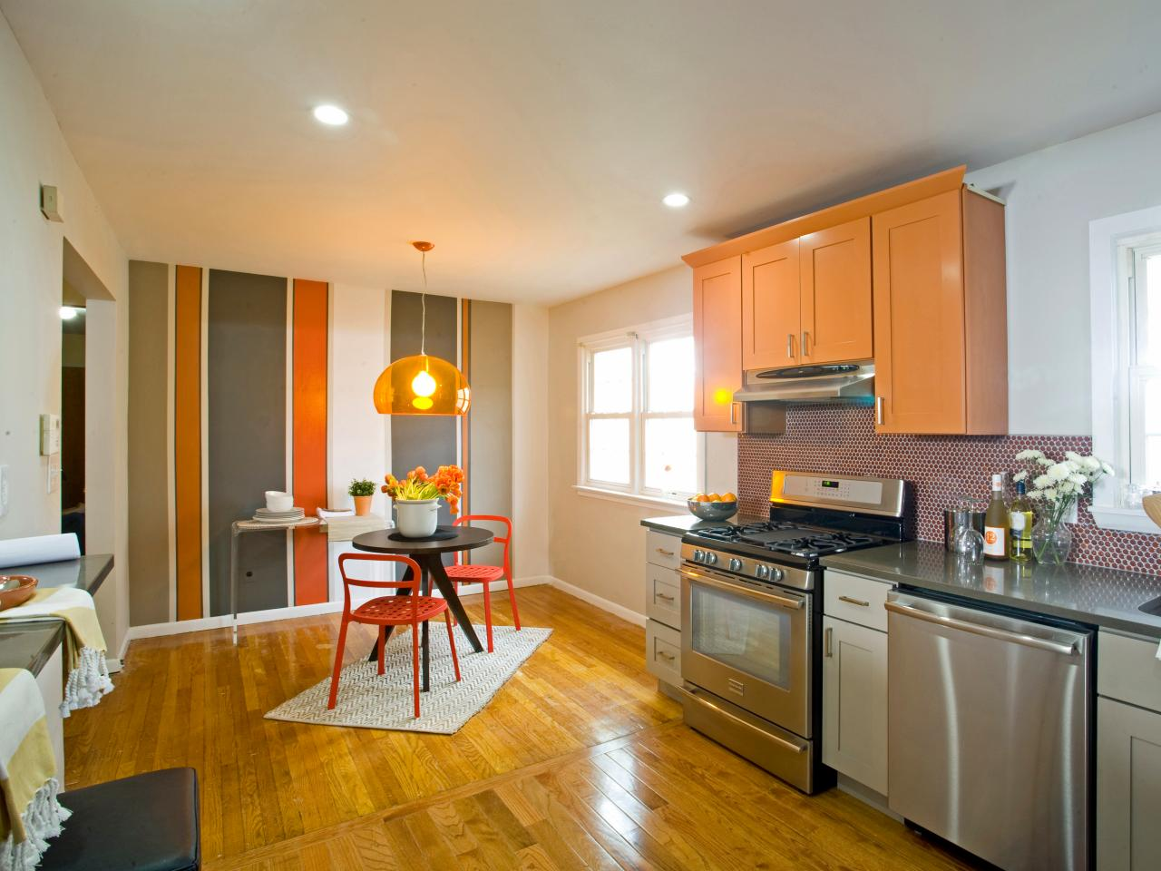 Good Resurfacing Kitchen Cabinets