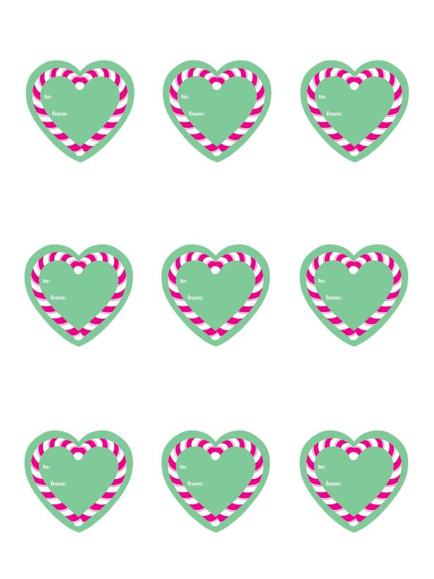 RX-HGMAG016_Gift-Tags-Heart-3x4