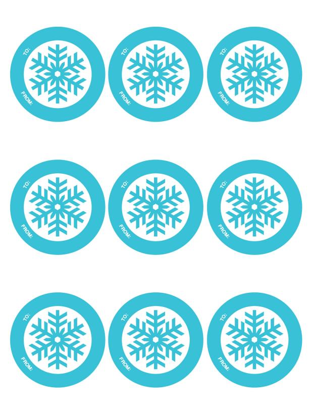 RX-HGMAG016_Gift-Tags-Snowflake-3x4