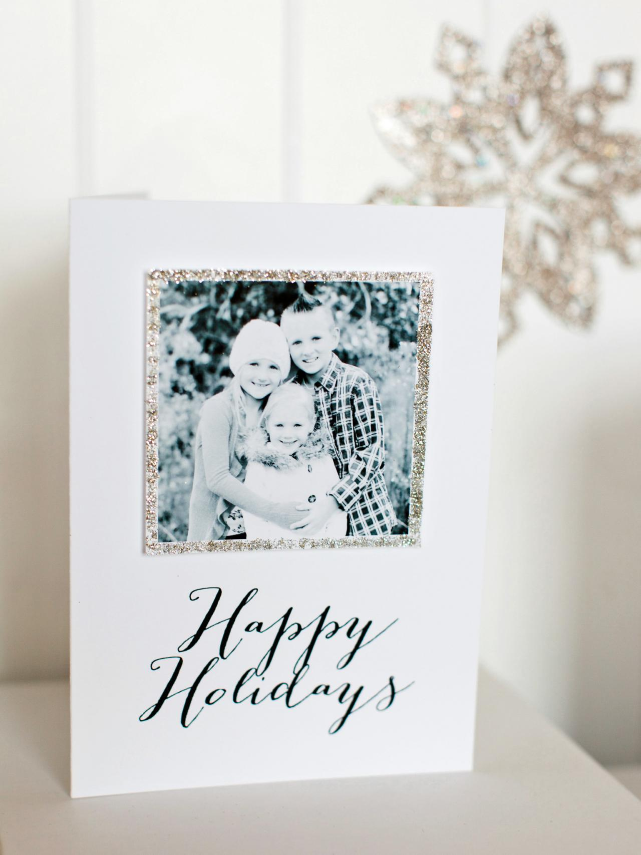 Free Christmas Templates: Printable Gift Tags, Cards, Crafts & More ...
