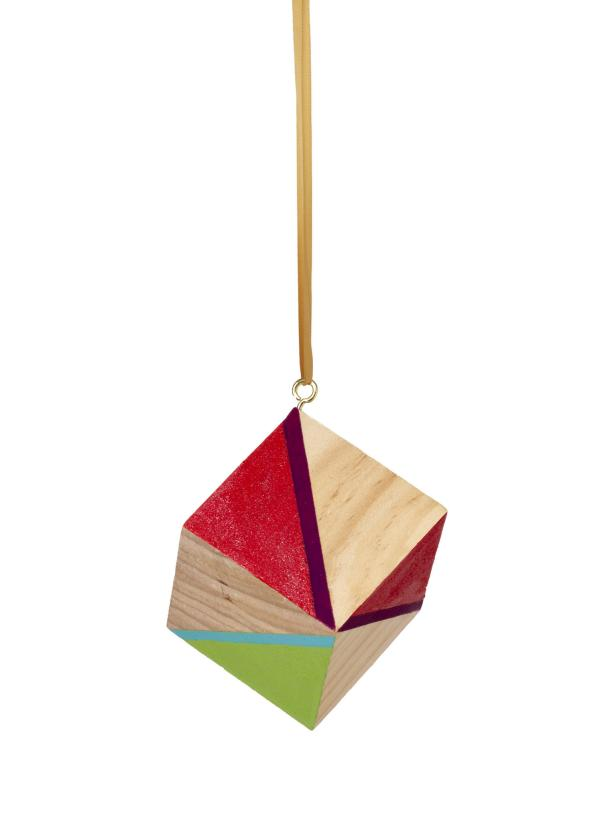 RX-HGMAG016_DIY-Ornaments-109-a-3x4