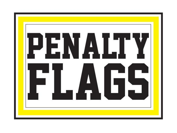 RX-HGMAG017_Super-Bowl-penalty-flags-4x3