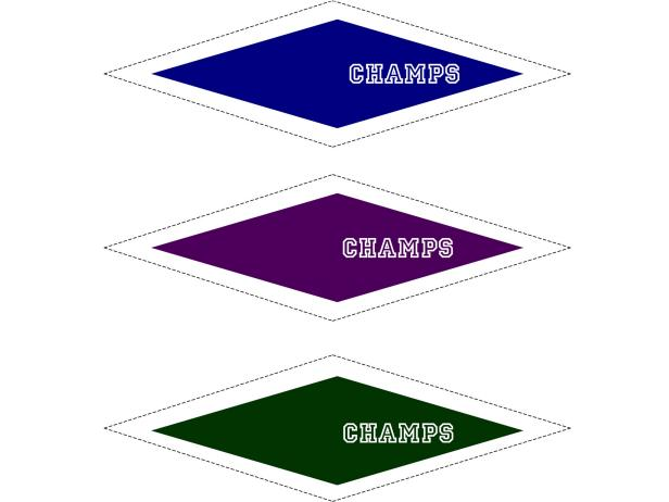 RX-HGMAG017_Super-Bowl-pennants-4x3