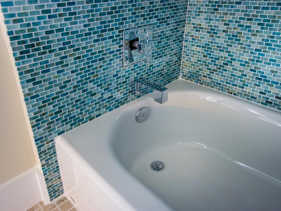 Hgtv Smart Home 2013 Kids Bathroom Pictures Hgtv Smart
