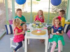 Original_Kim-Stoegbauer-Easter-Egg-Decorating-Party-Kids-at-Table1_s4x3